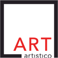ArtisticoStores