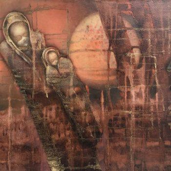 Area 51 - Norbert Judt